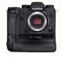 Фотоаппарат FujiFilm X-H1 body с батарейным блоком VPB-XH1