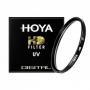 Фильтр ультрафиолетовый HOYA UV(0) HD 46mm 81104