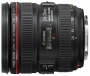 Объектив Canon EF 24-70mm f4 L IS USM