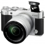 Фотоаппарат FujiFilm X-A3 kit XC16-50mm F3.5-5.6 color