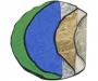 Отражатель Falcon Eyes 102х168см. RRK7-4066 7 цветов