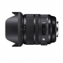 Объектив Sigma (Nikon) 24-70mm F2.8 DG OS HSM Art