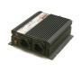 Автоинвертор AcmePower AP-DS1000/24 1000W вход DC 21-30В выход 2