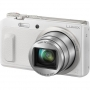 Фотоаппарат Panasonic DMC-TZ57 color