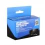 Салфетки универсальные VSGO НВС-1 15.5х12.5 см 30шт влажные +1шт 30х3