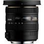 Объектив Sigma (Canon) 10-20mm f/3.5 EX DC HSM