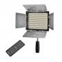 Свет накамерный YongNuo YN-300III 3200-5500K LED 300 leds ду