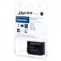 Аккумулятор DigiCare PLP-BLС12 для Panasonic FZ1000