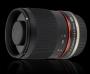 Объектив Samyang Canon EF 300mm f/6.3 ED UMC CS Reflex Mirror