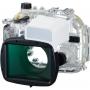 Аквакейс Canon WP-DC53 для PowerShot G1 X Mark II