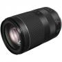 Объектив Canon RF 24-240mm f/4–6.3 IS USM