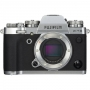 Фотоаппарат Fujifilm X-T3 Body серебро