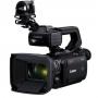 Цифровая видеокамера Canon XA50