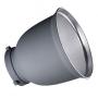Рефлектор Visico SF-612 стандартный