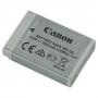 Аккумулятор Canon NB-13L для PowerShot G7 X