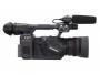 Цифровая видеокамера Panasonic AG-AC160AEN