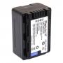 Аккумулятор Relato VW-VBK180 1750mAh для Panasonic HC-V10/ HC-V100/ V