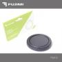 Крышка байонета фотоаппарата Canon Fujimi FJVI-2 для EOS EF/EF-S