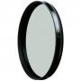 Фильтр поляризационный B+W F-Pro HTC Kasemann MRC 58мм Pol-Circ 10818