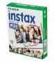 Набор Fujifilm для камеры Instax Wide (10/PK)
