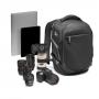 Рюкзак Manfrotto MB MA2-BP-GM Advanced2 Gear Backpack M