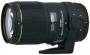 Объектив Sigma (Canon) 150mm f/2.8 EX DG OS HSM APO Macro