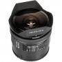 Объектив Sony SAL-16F28 16mm F2.8 FIsh Eye