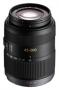 Объектив Panasonic Lumix G VARIO 45-200 mm f/4.0-5.6
