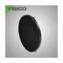 Насадка Visico Honey Comb HC-550 Сотовая решетка Ф55см для RF-550
