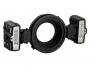 Вспышка Nikon SPEEDLIGHT SB-R200 R1 kit