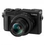 Фотоаппарат Panasonic DMC-LX100 II Lumix