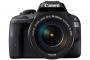 Фотоаппарат Canon EOS 100D Kit 18-135 STM