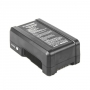 Аккумулятор Greenbean GB-BP 300 V-mount 20100 мАч / 297,5 Вт*ч 26200
