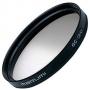 Фильтр градиентный Marumi GC-Gray 77mm серый