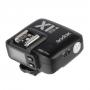 Приемник Godox X1R-N TTL для Nikon 27911