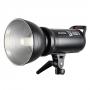 Импульсный осветитель Godox DS400II 26273