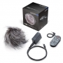 Zoom APH6 комплект для Zoom H6