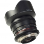 Объектив Samyang Sony E-mount 14mm T3.1 ED AS IF UMC VDSLR II
