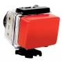 Fujimi GP FL1 Поплавок для GoPro