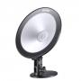 Светодиодный осветитель Godox CL10 RGB Мощность 10Вт 28312