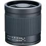 Объектив Kenko 400mm/f8 для T-mount зеркально-линзовый