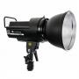 Импульсный осветитель Lumifor CRETO LCR-300 300Дж