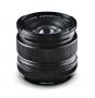 Объектив Fujifilm Fujinon XF 14 mm f/2.8 R