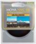 Фильтр поляризационный HOYA Circular-PL 67mm 75758