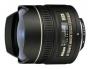Объектив Nikon Nikkor AF 10.5 f/2.8G DX Fisheye