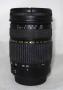Объектив Tamron для Canon SP AF 28-75mm f/2.8 XR Di LD Aspherical б/у