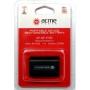 Аккумулятор AcmePower NP-FH50 (AM)