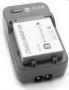 Зарядное устройство AcmePower AP CH-P1640 для Panasonic BCE10/S008/VB