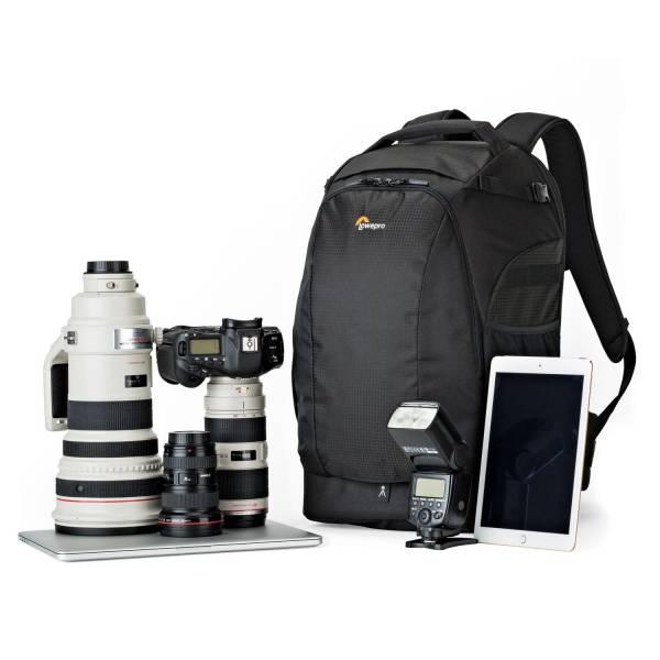 Продажа Сумок для камер