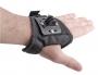 Fujimi GP WSGS2 Крепление на запястье перчаточного типа для GoPro